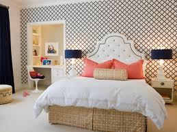 bedroom tween bedroom ideas teenage bedroom lighting ideas