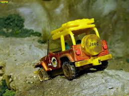 matchbox jeep wrangler jeep wrangler 1 64 matchbox diecast a jeep wrangler works u2026 flickr