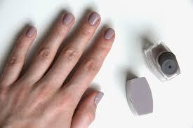 nails inc gel effect polish u2013 the anna edit