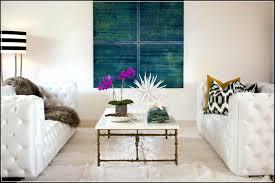 home design companies interior design companies with regard to really