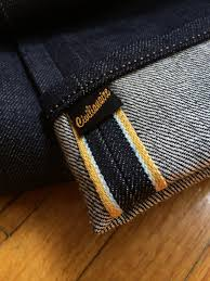 civilianaire japanese selvedge denims men u0027s fashion pinterest