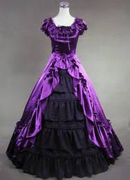 cheap black victorian dresses canada best selling cheap black