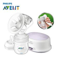 Philips Avent Manual Comfort Breast Pump Online Buy Wholesale Avent Breast Pump From China Avent Breast
