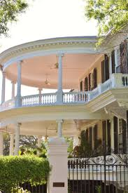 southern home decor best 25 southern homes ideas on pinterest front porches