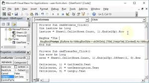 excel 2013 how to add new row with a mand button vba code bunch