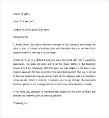 business cover letters business fax cover letter example fax