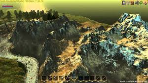 Map Of Avatar Last Airbender World by Shroud Of The Avatar R12 New World Map Travel Youtube