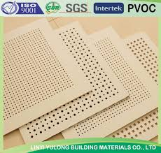gypsum ceiling tiles hs code integralbook com