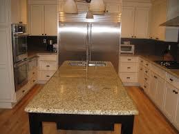 New Countertops Charming Venetian Gold Granite Countertops 49 New Venetian Gold