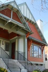 residential home designer tennessee william johnson architect in nashville tennessee about