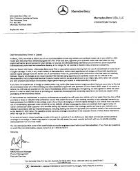 Financial Warranty Letter bmw e46 m3 engine failure archive