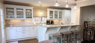 Kitchen Remodel Design Booher Remodeling Company Indianapolis Home Improvement Services