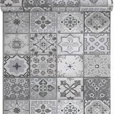castorama papier peint cuisine design papier peint cuisine castorama 27 clermont ferrand