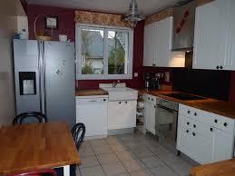 d馗oration int駻ieure cuisine présentation la déco intérieure de ma maison cuisine salon