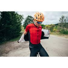 castelli tempesta race jacket review bikeradar castelli vela vest 17053 light grey 004 bike24