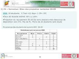 bureau v駻itas recrutement iso 9001 bureau veritas certification 1 conseil de