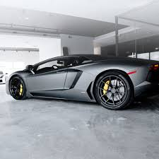 Lamborghini Aventador Grey - index of store image data wheels pur vehicles design 4our