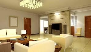 Simple Living Room And Lighting living room lights best 25 string lights ideas on pinterest room