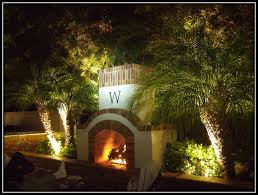 Malibu Led Landscape Lights Illuminated Concepts