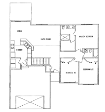Expandable Rv Floor Plans by Floor Expandable Floor Plans With Photos Expandable Floor Plans