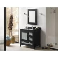 31 Bathroom Vanity by 31