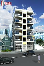 yangon property development 186 bo min yaung street barma aye