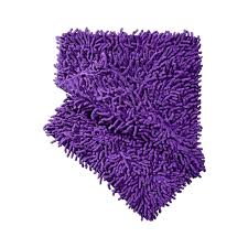 purple bathroom sets purple bath mat sets tag purple bathroom sets purple bathroom