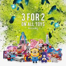 Argos Baby Swing Chair Argos 3 For 2 On Toys Is Back For 5 Days Starting Tomorrow Deals