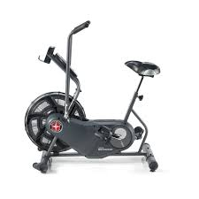 schwinn ad6 airdyne upright exercise bike reviews 2017 wxfitness