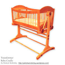 Plans For Baby Crib by Baby Crib Plans Free Build Your Own Desk Plans Pdf Download