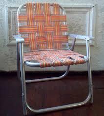 Vintage Aluminum Folding Chairs Fs Vanfest Vintage Scotch Plaid Tartan Coolers Camp Chairs