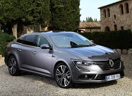 renault zoe 2018 2016 renault talisman cars exclusive videos and photos updates