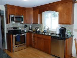 kitchen cabinets las vegas kitchen cabinet accessories jacksonville kitchen cabinets in new