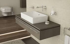 bathrooms is one of the fastest growing and most exciting bathroom