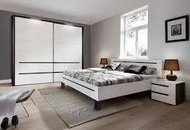 Schlafzimmer Schrank Von Nolte Moderner Nachttisch Holz Rechteckig Loriano Nolte