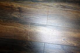 Laminate Floor Estimate Crown Premium Collection Carb 2 Diamond Clear Finish