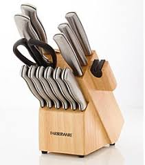 how to store kitchen knives cutlery knives kitchen home boston store