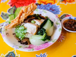 The Absolute Best Chinese Food In Nyc U0027s Chinatown The 11 Hottest New Restaurants In Toronto
