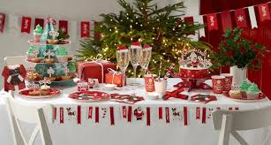 christmas centerpieces how to create an exciting christmas centerpieces this year