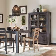 dining room and kitchen furniture schneiderman u0027s furniture