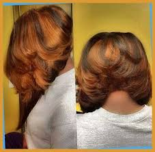 feathered bob hairstyles 2015 20 best layered bob hairstyles short hairstyles 2015 2016 for
