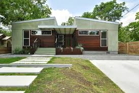 Can You Design Your Own Modular Home 19 Can You Design Your Own Modular Home Beautiful Mobile