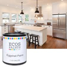 best non yellowing white eggshell paint interior eggshell paint voc free eggshell paint for sale