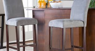 kitchen island chairs or stools 100 kitchen island chairs kitchen kitchen island chairs