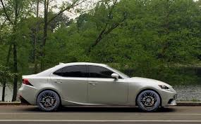 lexus rc 350 nebula gray pearl nebula gray pearl 3is picture thread page 6 clublexus lexus
