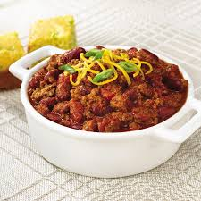 slow cooker chili recipe mccormick