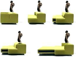 canape lit confort canape lit confortable nuestraciudad co