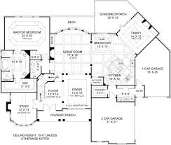 100 garage apartment floor plan 100 1 bedroom garage