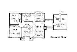 secret room floor plans design connection llc house plans house designs plan detail