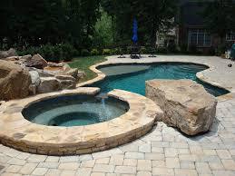 austin tx pool builders u2013 anthony u0026 sylvan pools